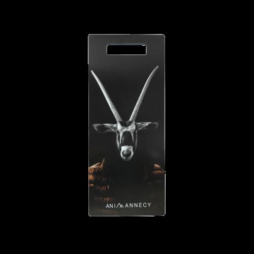 planche-oryx-doudoune-animannecy
